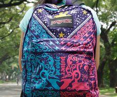 bd8005e4196d Jansport - Philippine Pride Backpack