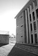By #SebastiánFernándezCarro #Biblioteca #UCC