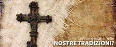 Gir Eventi: GIOVEDI' SANTO, ADORAZIONE CONSORELLE, a TARANTO (TA)