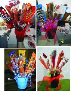 ARREGLOS CON DULCES : Un dulce detalle que distinguira su evento Ó un dulce momento............. Tamarindo 100% natural de azúcar y chile en diferentes presentaciones corazones, flores, brochetas, estrellas, y mucho más    DISEÑO & IMPRESION DE: INVITACIONES, TARJETAS, SOBRES, AGRADECIMIENTOS STIKER PARA CUALQUIER DETALLE Y MUCHO MAS...................... CUENTO CON CATALOGO DE MUESTRAS Una amplia variedad de diseños creativos, para todo tipo