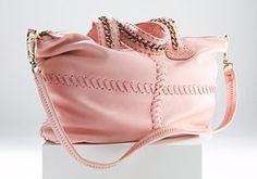 Carla Mancini Handbags, http://www.myhabit.com/ref=cm_sw_r_pi_mh_ev_i?hash=page%3Db%26dept%3Dwomen%26sale%3DA3BAXFOBWF1AFM