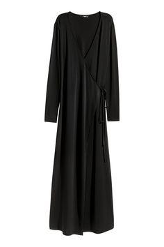 Los vestidos de invitada de H&M por los que te preguntará hasta la novia- ElleSpain