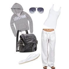 Outfit http://media-cache5.pinterest.com/upload/245235142179242555_xO0QZBHH_f.jpg jenjenpinterest my outfits