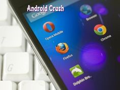 Looking for the fastest web browser for android with flash? Here we have top 15…