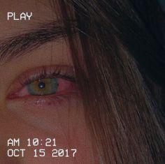 Crying Aesthetic, Aesthetic Eyes, Badass Aesthetic, Bad Girl Aesthetic, Aesthetic Collage, Aesthetic Grunge, Aesthetic Drawings, Aesthetic Backgrounds, Aesthetic Stickers