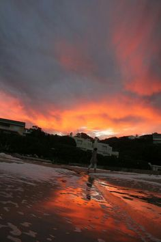 The Wedge sunset Plettenberg Bay Lush Garden, Cape Town, Wonderful Places, Kenya, West Coast, Sunsets, Awesome, Amazing, South Africa