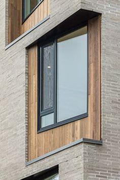 CORE Modern Homes | Batay-Csorba Architects ; Photo: Doublespace Photography| Archinect