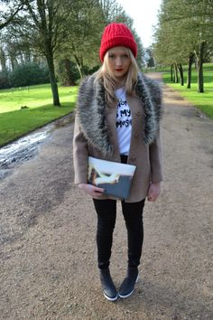 Shop the look here - https://marketplace.asos.com/boutique/emma-warren   #outfit #asosmarketplace #grunge #fashion #style
