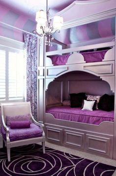 145 best my dream room images on pinterest dream bedroom bedrooms