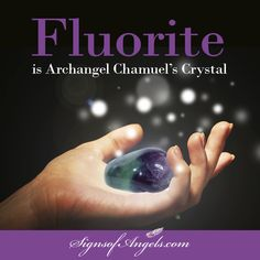 Save 10% on Fluorite!  Click here