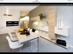 23 best unique kitchen designs images cuisine design kitchen