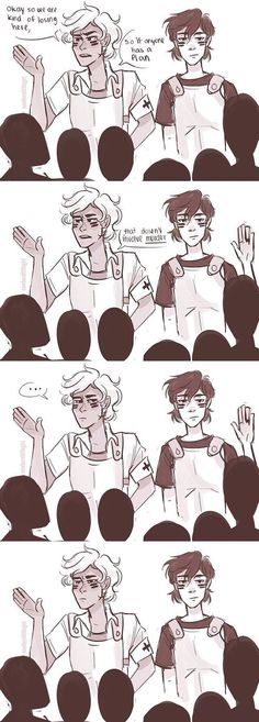 Read Solangelo/Hybride from the story ♥☻!That's my OTP! Nico Di Angelo est un garco. Magnus Chase, Percabeth, Solangelo Fanart, Drarry, Percy Jackson 2, Geeks, Trials Of Apollo, Rick Riordan Books, Heroes Of Olympus
