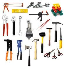 Wing Poh supplies industrial power tools & accessories with more than 500 power tool accessories & equipment in Singapore.  Visit @ http://www.wingpoh.com.sg/products/prodlist.aspx?CateID=23