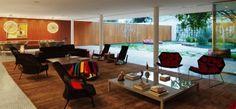 Cobogo House by StudioMK27 - 05