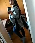 Outfit of the dayy
