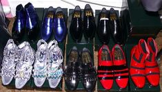 all this is it Shoes - Michael Jackson Photo (10869473) - Fanpop