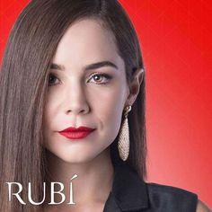 81 Ideas De Rubi Rubio Camilo Fotos De Camila