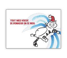 Lustige französische Weihnachtskarte mit Katze als Schnee-Engel - http://www.1agrusskarten.de/shop/lustige-franz-weihnachtskarte-mit-katze-als-schnee-engel-tout-mes-voeux-de-bonheur-en-ce-noel/    00000_1_2454, Grusskarte, Klappkarte Rentier, Santa Sterne, Schneemann, Tanne, Weihnachtsbaum Engel, Weihnachtsmann, Winter00000_1_2454, Grusskarte, Klappkarte Rentier, Santa Sterne, Schneemann, Tanne, Weihnachtsbaum Engel, Weihnachtsmann, Winter
