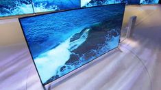 Hands on : Sony XBR-X900C Series 4K TV review | The stars have aligned for Sony's latest set of televisions. But will it be enough to take on LG's OLED or Samsung's SUHD TVs? Reviews | TechRadar