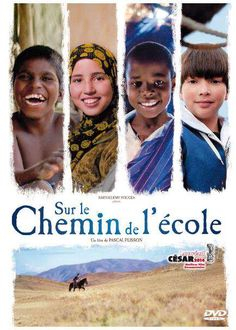 Pour télécharger gratuitement le film, durée 1:17 Ap French, French Films, Teaching Schools, Instant Video, Cycle 3, Anti Bullying, Teaching French, Creative Teaching, Social Studies