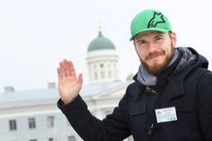 Book your tickets online for Green Cap Tours, Helsinki: See 67 reviews, articles, and 39 photos of Green Cap Tours, ranked No.2 on TripAdvisor among 6 attractions in Helsinki.
