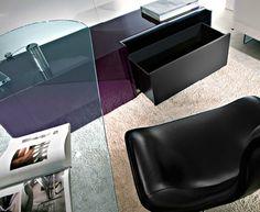 Mirage Scrivania Desk