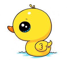 Kawaii animal drawings kawaii drawings, cute drawings i cute Kawaii Girl Drawings, Disney Drawings, Cartoon Drawings, Arte Do Kawaii, Kawaii Art, Cute Easy Drawings, Cute Animal Drawings, Kawaii Doodles, Cute Doodles