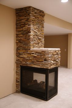 Fireplace On Pinterest Fireplaces Mantels And Quartz Tiles