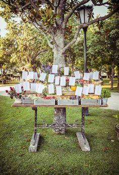 Una boda en El Campillo ©www.nataliaibarra.com