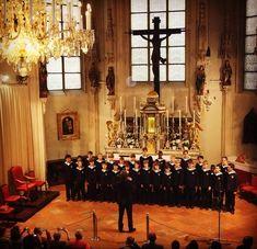 音楽の都として名高い、オーストリアの首都ウィーン。世界3大オペラ座に数えられるウィーン国立歌劇場をはじめとし、日本でも人気のニューイヤー・コンサートで知られる楽友協会など、世界中の音楽ファンが聖地と崇める音楽の殿堂がずらりと並ぶウィーンを訪れたら、ぜひとも一度は音楽鑑賞に出掛けたいもの。 今回は、本格的なオペラやクラシックから、気軽に楽しめるオペレッタやコンサートが鑑賞できる観光スポットをご紹介します。(2ページ目) Chandelier, Australia, Ceiling Lights, Candelabra, Chandeliers, Ceiling Lamps, Outdoor Ceiling Lights, Light Covers, Australia Beach