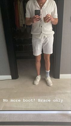 Niall Horan News, Niall Horan Baby, Naill Horan, One Direction Lockscreen, One Direction Harry, One Direction Pictures, Irish Boys, Irish Men, Foto One