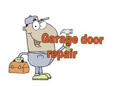Get our garage door service coupons for best discount. If you are looking for Garage Door Repair, Opener Repair, Call at (720) 442-7985 for Garage Door Repair in Boulder CO.#GarageDoorRepairBoulder #GarageDoorRepairBoulderCO #BoulderGarageDoorRepair #GarageDoorRepairinBoulder #GarageDoorRepairinBoulderCO