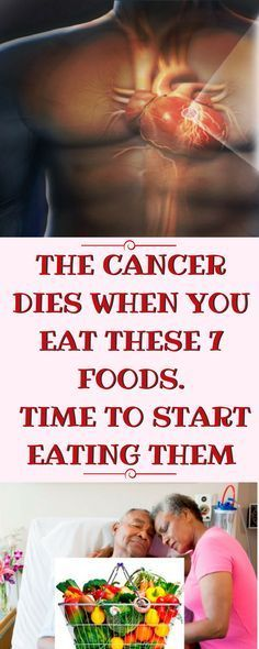 Be Healthy eating