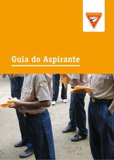 Guia do aspirante desbravadores by Jônatas Samuel via slideshare