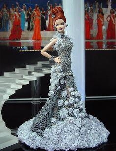 Miss Texas 2011