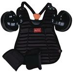 Rawlings Umpire 13.25 inch Chest Protector UGPC