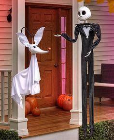 Halloween Prop, Outdoor Halloween, Halloween 2020, Diy Halloween Decorations, Fall Halloween, Halloween Crafts, Halloween Witches, Happy Halloween, Lawn Decorations