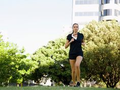 How to PR in the 5K for Beginning Runners