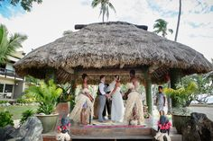 Ben & Natasha –Sonaisali Island Resort Elopement - Fiji Destination Wedding Blog — Bula Bride