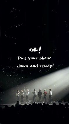 "BTS live concert wallpaper for iPhone to study with Korean hangul and English edit ""야! Put down your phone and study!"" BTS live concert wallpaper for iPhone to study with Korean hangul and English edit 야! Put down your phone and study! Bts Wallpaper Lyrics, K Wallpaper, Live Wallpaper Iphone, Live Wallpapers, Bts Lyrics Quotes, Bts Qoutes, Saranghae, Frases Bts, Bts Backgrounds"