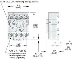 Bmw E46 Mirror Wiring Diagram #diagram #diagramtemplate #