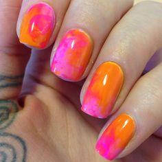 arianaangel #nail #nails #nailart