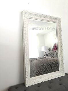 1000 ideas about large mirrors for sale on pinterest website and design antique dresser framed leaning mirror shabby chic