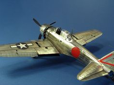 http://www.largescaleplanes.com/articles/ModelShows ...