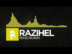 [Electro] - Razihel - Renzokuken [Monstercat Release] (+playlist)