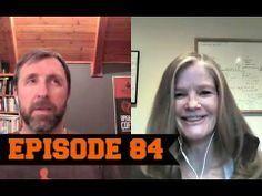 Podcast #84 - Ronda Collier - Bulletproof Executive Radio