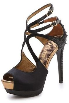 shopstyle.com: Sam edelman Pryce Studded Sandals
