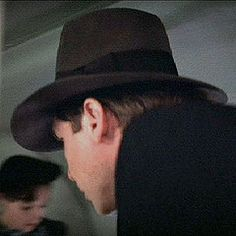 IndyGear.com: Fedora Indiana Jones Fedora, Steven Spielberg, Harrison Ford, Obi Wan, Crystal Skull, Mystery, Indie, Hero