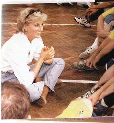 Image - Bosnia -Suite _ Aout 1997 - Blog sur Lady Diana , William , Catherine , George... - Skyrock.com