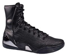 outlet store 4fad7 72b63 15 Best kobes images   Nike basketball shoes, Basketball Shoes, Nike ...